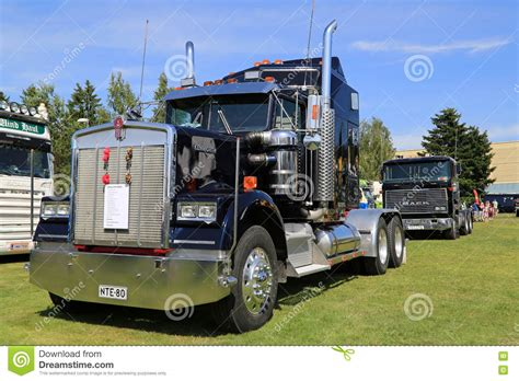 2016 kenworth tractor 100 trailer kenworth 2016 take home your own