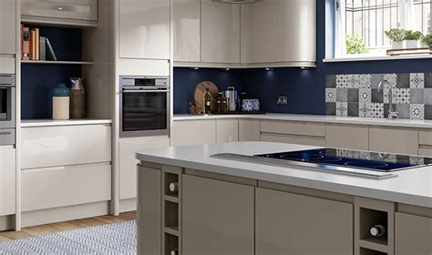wickes kitchen cabinet doors wickes kitchen cabinets doors memsaheb net