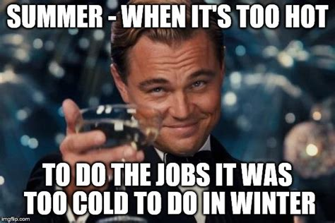 Hot Weather Meme - memes about hot weather 28 images memes hot weather