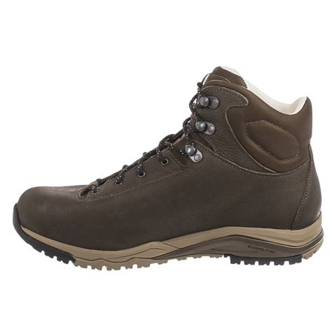 aku boots aku alpina plus ltr hiking boots for save 54
