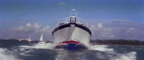 caddyshack boat for sale caddyshack yacht for sale own a piece of movie history