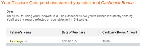 Where Can I Sell Back Gift Cards - discover double all cash back and q2 bonus category ways to save money when shopping