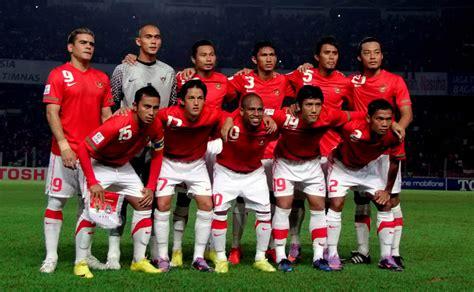detiksport olahraga sepak bola sepak bola olahraga masyarakat komite olahraga nasional