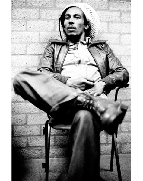 simple biography of bob marley 1000 images about bob marley family on pinterest