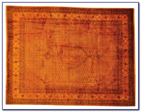 Burnt Orange Area Rug Solid Burnt Orange Area Rug Page Home Design Ideas Galleries Home Design Ideas Guide