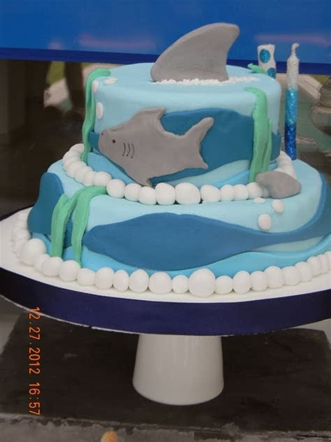 ideas para decorar salon de cumpleaños tiburones decoraci 243 n de fiestas de cumplea 241 os