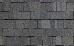 certainteed shingle colors driftwood independence certainteed shingle colors