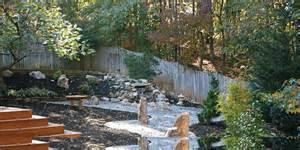 theme gardens atlanta home improvement