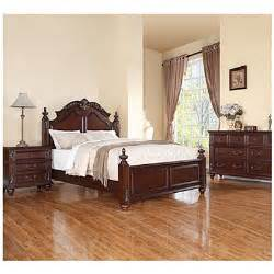 big lots bedroom furniture efind web big lots bedroom furniture