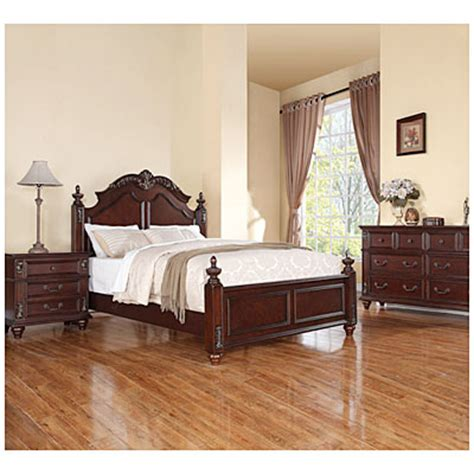 bedroom sets big lots view harrison poster bedroom collection deals at big lots