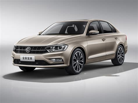 volkswagen china volkswagen bora china 2016