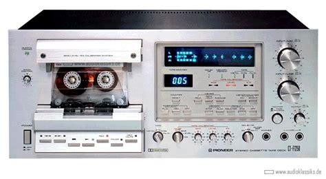 Stereo Cassette Deck by Emulation Plugins For Logic Pro Overview Logic