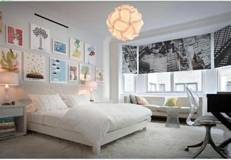 originelle schlafzimmer wohnideen f 252 r schlafzimmer in wei 223 25 prima bilder