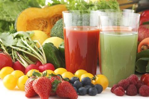 artikel membuat jus 7 cara dalam membuat jus buah dan sayuran yang menyehatkan