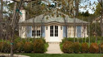 French Country House Plans wonderful french country house plans french country house plans with