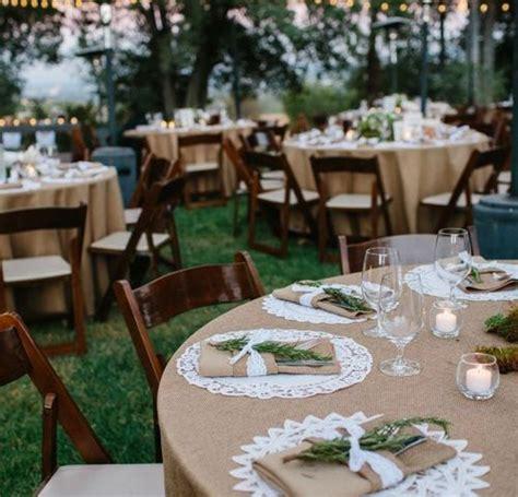 tendencias 2018 invitaciones boda vintage gran gatsby estudio posidonia boda tem 225 tica r 250 stica estilo r 250 stico chic bodas pr