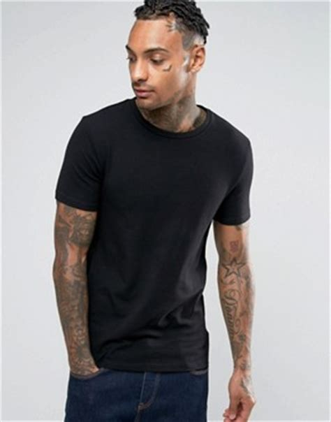Tshirt Nike Lock Tight t shirts for plain or logo designer t shirts asos