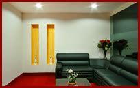 interior decorators trivandrum talented home interior designers and decorators in