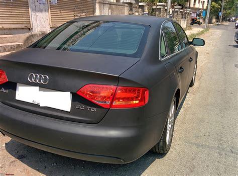 matte black audi a4 convertible extraordinary audi a4 2005 accessories aratorn sport cars