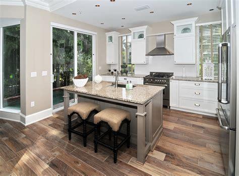 kitchen bath design tiles gallery flooring kitchen bath design