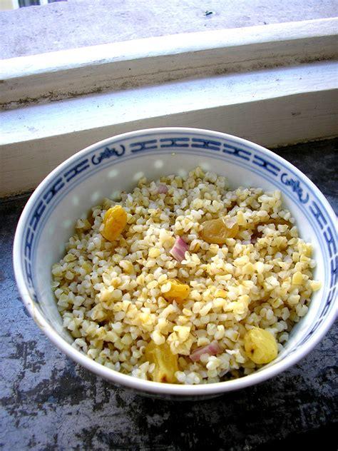 cuisine m馘iterran馥nne recette recette ethiopienne vegetarienne