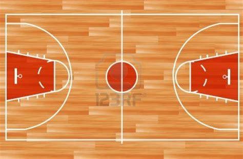Basketball Flooring by Outdoor Basketball Court Flooring Basketball Scores