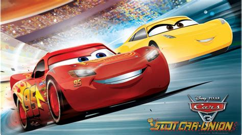 Disney Cars 3 Fabulous Lightning Mcqueen No 14 Mini Racers Mattel Ori go 64082 disney pixar cars 3 lightning mcqueen slot car union