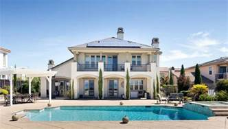 www dreamhouse com dream house raffles what to know before you enter safebee
