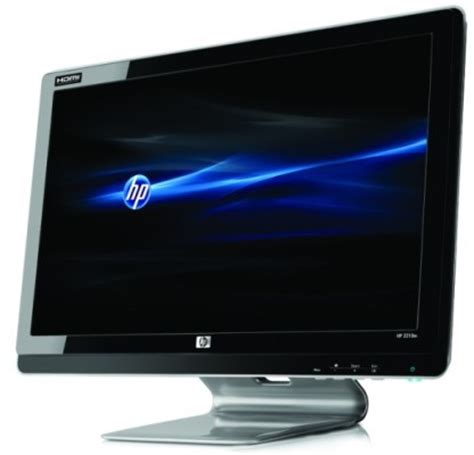 Monitor Lcd Hp Redirecting To Http Www Digit In Monitors Hp Unleashes Four New Hd Lcd Monitors Three