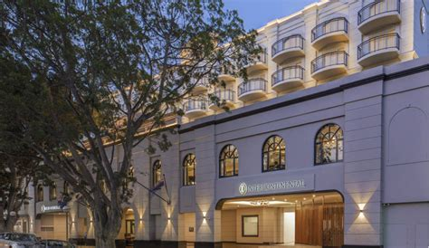 intercontinental sydney new years intercontinental sydney bay on market for more than