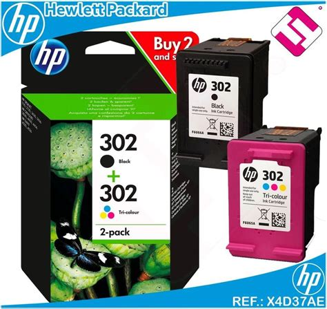 Hp Tinta Printer 78 Tri Colour 385 best hp original cartucho tinta toner tambor images on