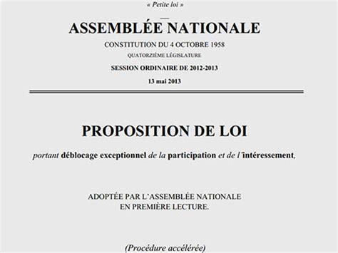 Loi mauricienne sur le marriage pdf