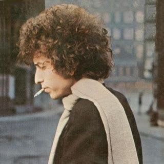 bob dylan biography song list artist profile bob dylan pictures