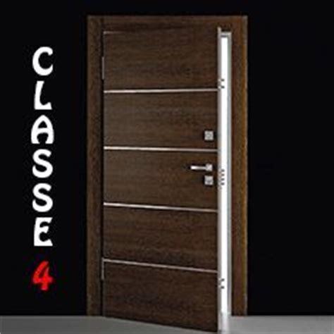 porta blindata classe 6 prezzo listino prezzi porte blindate