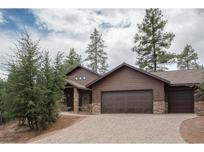 payson az real estate for sale weichert
