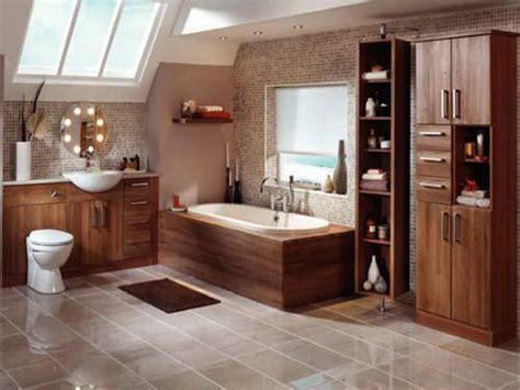fancy bathroom fancy home bathrooms www pixshark com images galleries