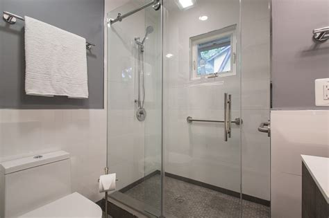 small standing shower small standing shower bathroom trends tubs and showers