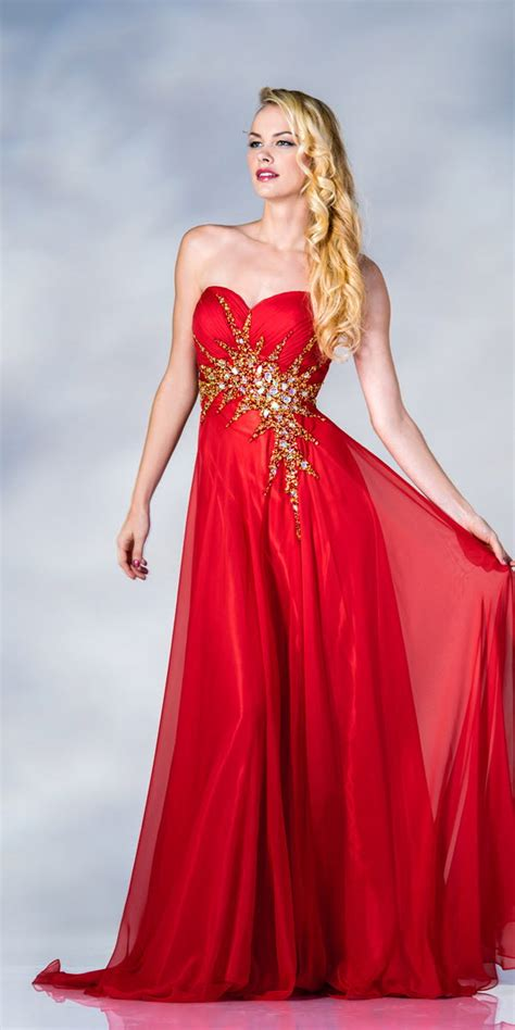 transgender prom dress transgender prom dress tg prom dress bing images