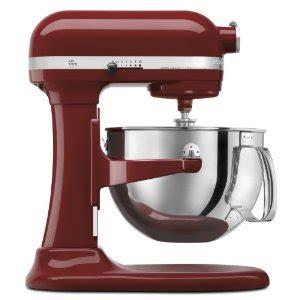 qt tutorial bogo amazon kitchenaid pro 6 qt mixer 209 southern savers
