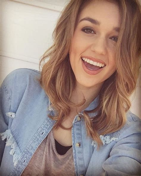 sadie robertson hairstyles for 2018 duck dynasty haircuts 136 best images about sadie