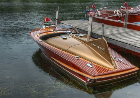 old boat motors wanted 1955 chris craft cobra if i could have any boat i wanted