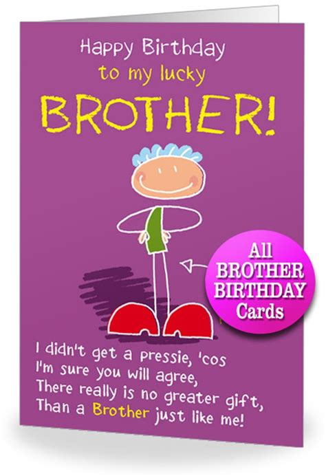 Birthday Card Send Send A Birthday Card Gangcraft Net