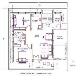 home design drawing modern home plan home design plans home plans acc