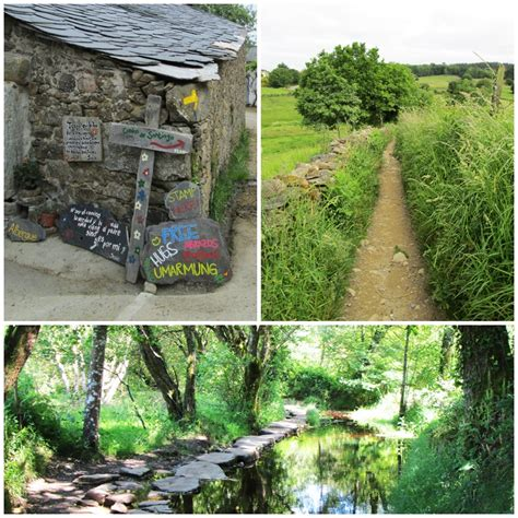 a fresh start at camino sarria to santiago de compostela my itinerary on the
