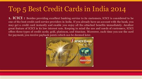 bad credit gas cards chevron gas gas gas card for bad credit