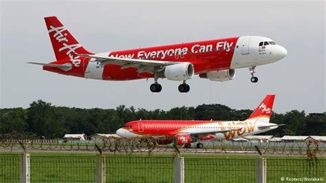 airasia safety image gallery indonesia air asia safety