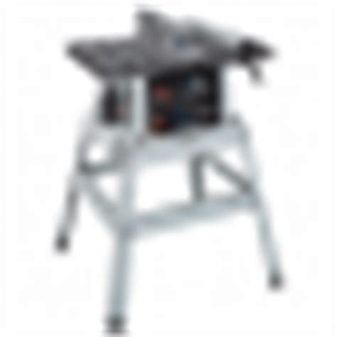 Delta Table Saw Parts Great Selection Great Prices