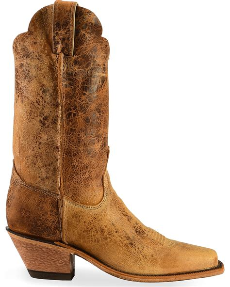 womens justin boots clearance justin s bent rail distressed western boots boot barn