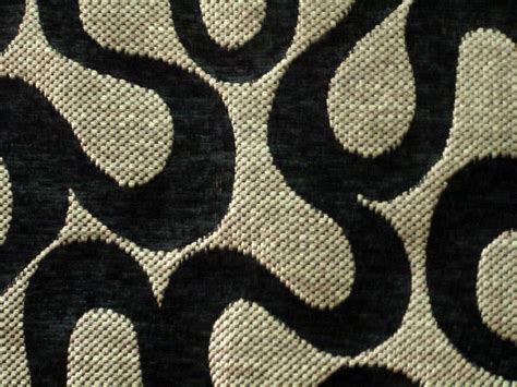 unique upholstery fabric designer upholstery fabric ideas 22336