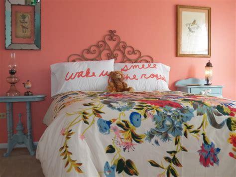 vintage teenage bedroom ideas romantic vintage teenage bedroom eclectic bedroom